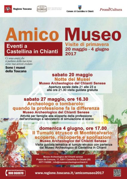 Amico-museo_2017-A3-P3