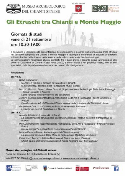Poster Giornata Etruschi_bassa_invio Inviti