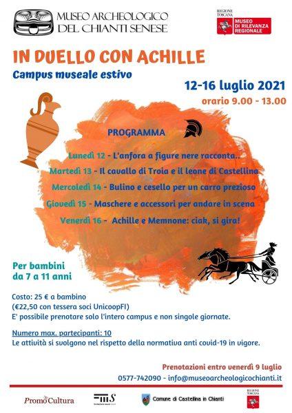 LOC Campus luglio 2021(1)