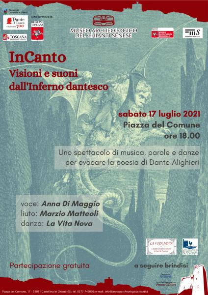 Locandina 17 luglio Dante corretta x Adri